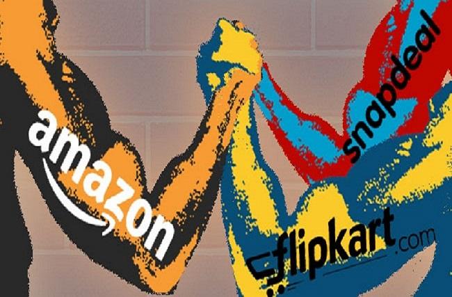 amazon-snapdeal-flipkart1